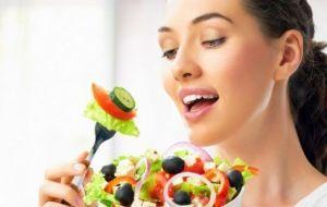 Длительность переваривания пищи в желудке человека