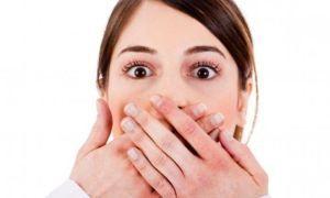 Причины возникновения изжоги и горечи во рту