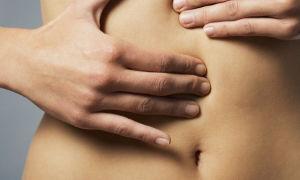 Симптомы воспаления двенадцатиперстной кишки