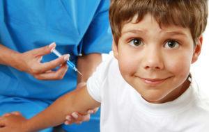 Эффективность прививки от ротавируса и правила проведения вакцинации
