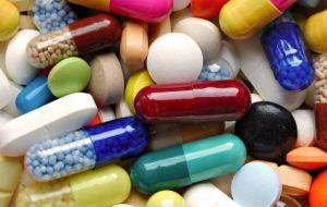 Медикаментозная терапия при желчекаменной болезни