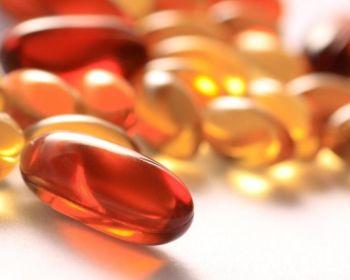 Важность лецитина для организма