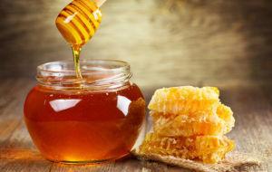 Можно ли есть мед при остром и хроническом панкреатите