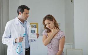 Чем занимается медицина труда?