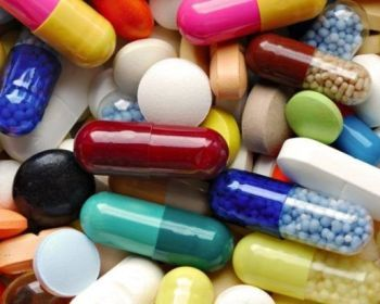 Список таблеток, помогающих от вздутия живота