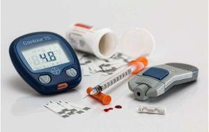 Исследователи нашли способ обратить вспять высокий уровень сахара в крови и потерю мышечной массы.
