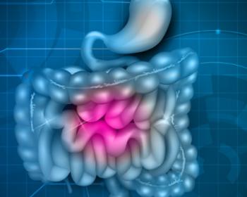 Вопрос №32 – Какие проявляются симптомы при дискинезии кишечника по гипертоническому типу?