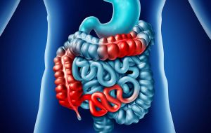 Желудочно-кишечные заболевания