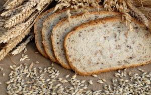 Виды хлеба, которые можно есть при разных формах панкреатита
