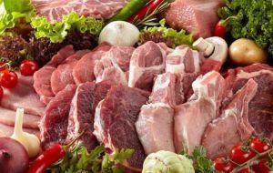 Мясные блюда при панкреатите