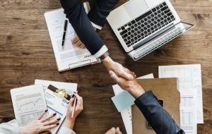 6 факторов покупки существующего бизнеса