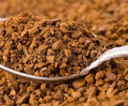 Весовой растворимый кофе: польза, вред и выгода для малого бизнеса
