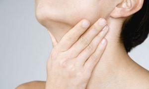 Причины и лечение тяжести в желудке и кома в горле