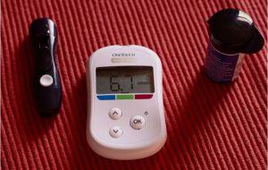 Выявлены различия в экспрессии генов, которые отслеживали прогрессирование диабета I типа.