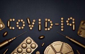 Как сопутствующие заболевания повышают риск для пациентов с COVID