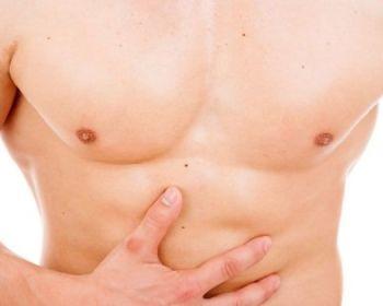 Методы лечения скользящей грыжи пищевода