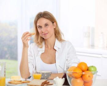 Какой диеты необходимо придерживаться, если беспокоит изжога
