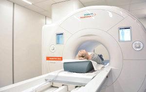 Факты и мифы о магнитно-резонансной томографии