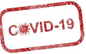 Ваш район может повлиять на ваш риск COVID-19