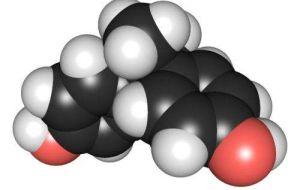 Воздействие химических веществ на мать, связанное с аутичным поведением у детей