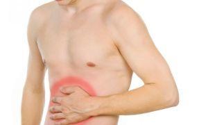 Как лечить лимфаденопатию брюшной полости