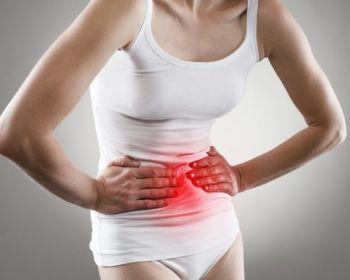 Возможные осложнения панкреатита