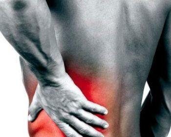 Причины и способы лечения болей в левом боку