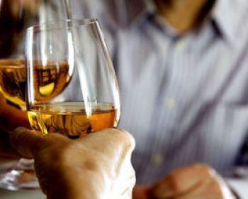 Признаки и симптомы расстройства, связанного с употреблением алкоголя
