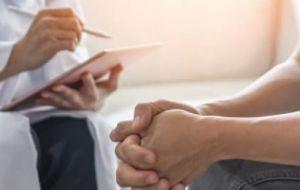 Реабилитация при лечении наркомании