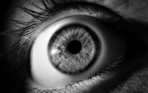 Однократная инъекция отменяет слепоту у пациента с редким генетическим заболеванием.