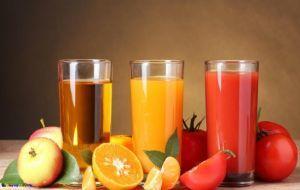 Особенности употребления соков при панкреатите