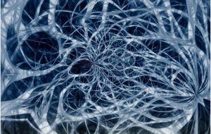 Виртуальная реальность может помочь уменьшить боль людям с нервными травмами