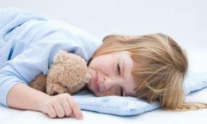 Симптоматика рефлюкса у детей и методика лечения