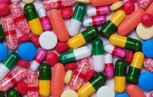 Применение пробиотиков для детей разного возраста