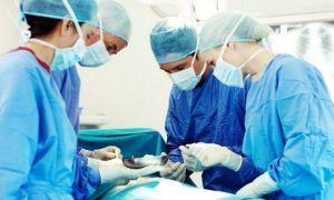 Колостома – возможность продолжения жизни при раке прямой кишки
