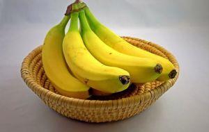 Употребление бананов при воспалении поджелудочной железы