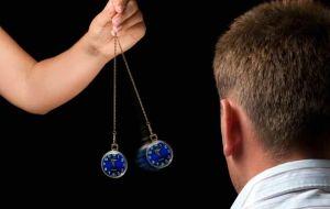 Лечение алкоголизма гипнозом: как это работает