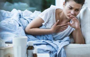 Пути заражения ротавирусом и средства профилактики