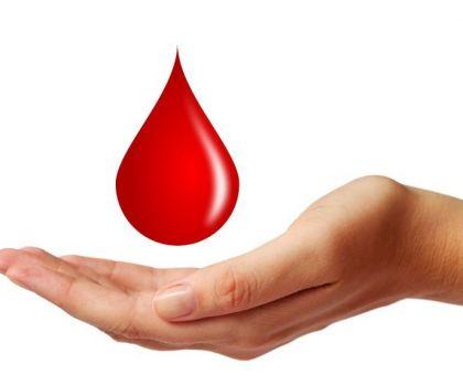 Кровотечение из верхних отделов желудочно-кишечного тракта