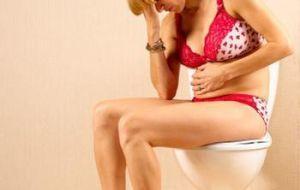 Причины возникновения диареи после лечения антибиотиками