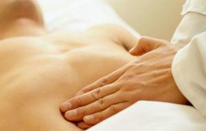 Вопрос №50 – Как лечить гипермоторную дискинезию кишечника?