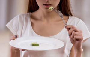 Что такое расстройство пищевого поведения (РПП)?