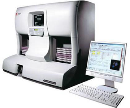 Факторы, которые следует учитывать при выборе гематологического анализатора