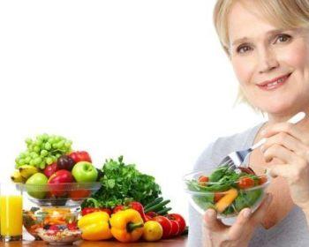 Особенности питания при желчнокаменной болезни