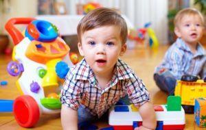 Проявления ротавирусного заболевания у детей и способы лечения
