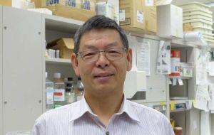 Команда определила белок, который блокирует способность организма выводить плохой холестерин