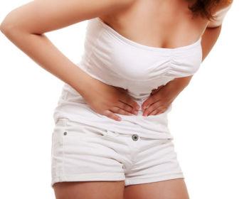 Что делать с болью и тяжестью в желудке