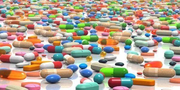 Комбинированные препараты от запора