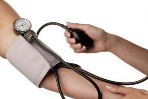 Дюспаталин может понизить кровяное давление