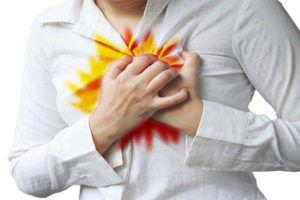Если утренняя тошнота сопровождается изжогой, то лучше не откладывать визит к врачу